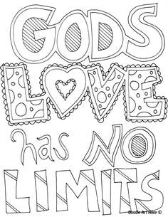 86e95a9826e17b48de0265379ea772e9 Jpg 236 305 Love Coloring Pages Quote Coloring Pages Coloring Pages