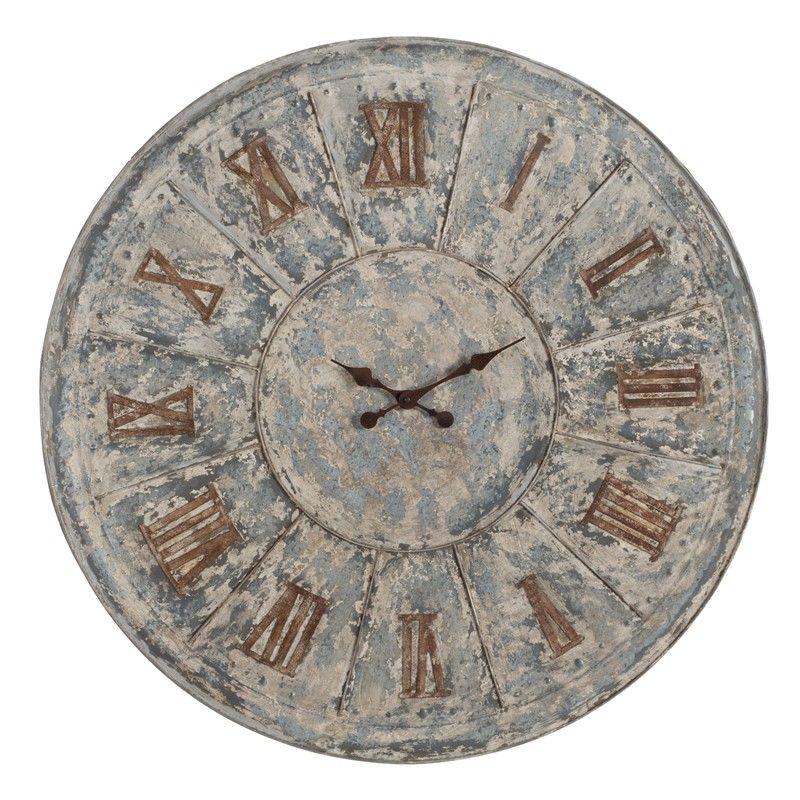 Modern Wall Clocks Australia Contemporary Decorative Clocks For Sale Unique Wall Clocks Wall Clock Metal Wall Clock
