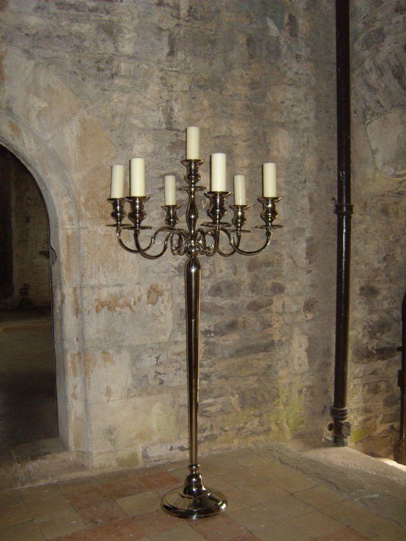 Candelabra wants for the homestead pinterest candelabra
