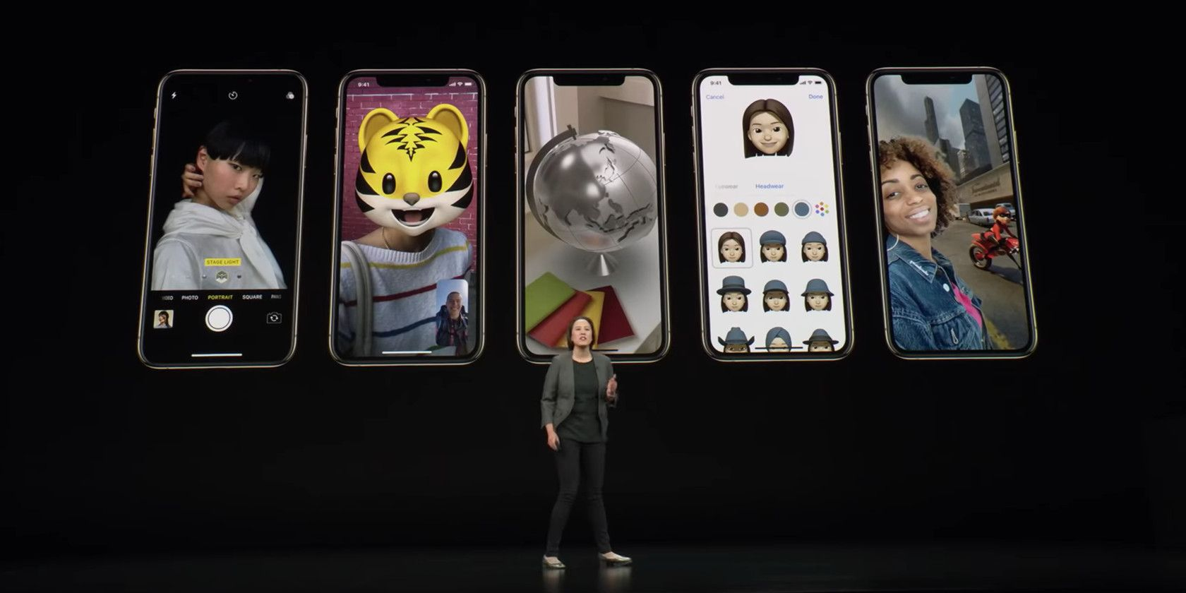 How to Create and Use Memoji on Your iPhone iPhone