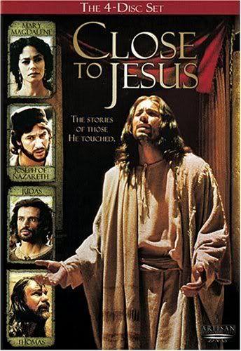 The Friends Of Jesus Close To Jesus The Series Mary Magdalene Joseph Of Nazareth Judas Thomas Christian Movie Film Dvd Peliculas Cristianas Peliculas Que Ver Danza De Los Venados