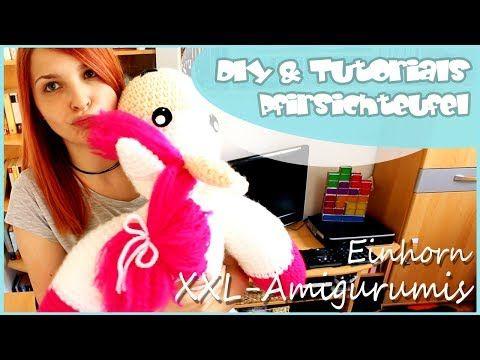 Youtube Donut Kissen Riesige Tiere Tiere Hakeln