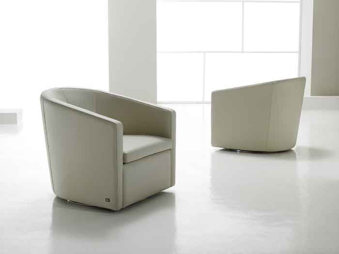 Excellent Pretty Swivel Chair By Gamma Italy Italian Furniture Frankydiablos Diy Chair Ideas Frankydiabloscom