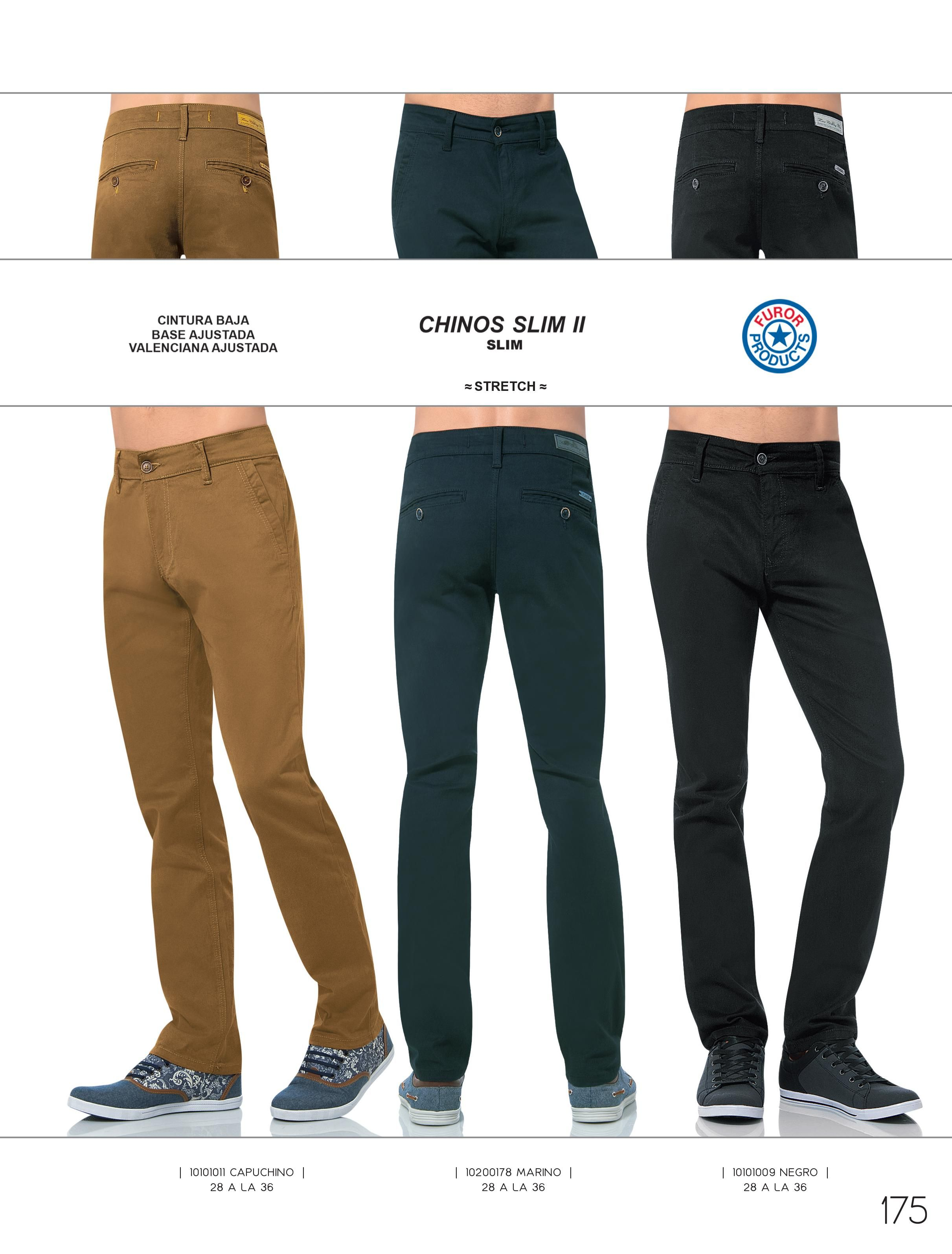 Modelos De Pantalones Para Caballero Outfits Furor Ropa Outfits Modelos