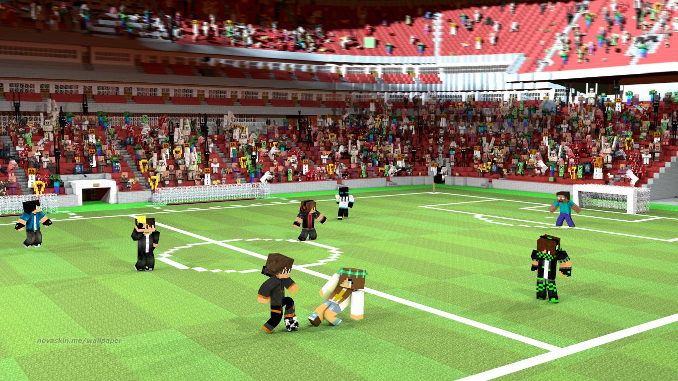 Download Wallpaper Minecraft Soccer - bcc2202a4805c57cb54948d73f80688c  Gallery_219419.jpg