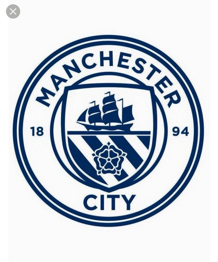 Pin by Edmond Chan on Manchester city Manchester city