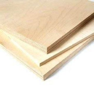 Finnish Birch Aircraft Plywood Metric From Aircraft Spruce Plywood Plywood Thickness Types Of Plywood