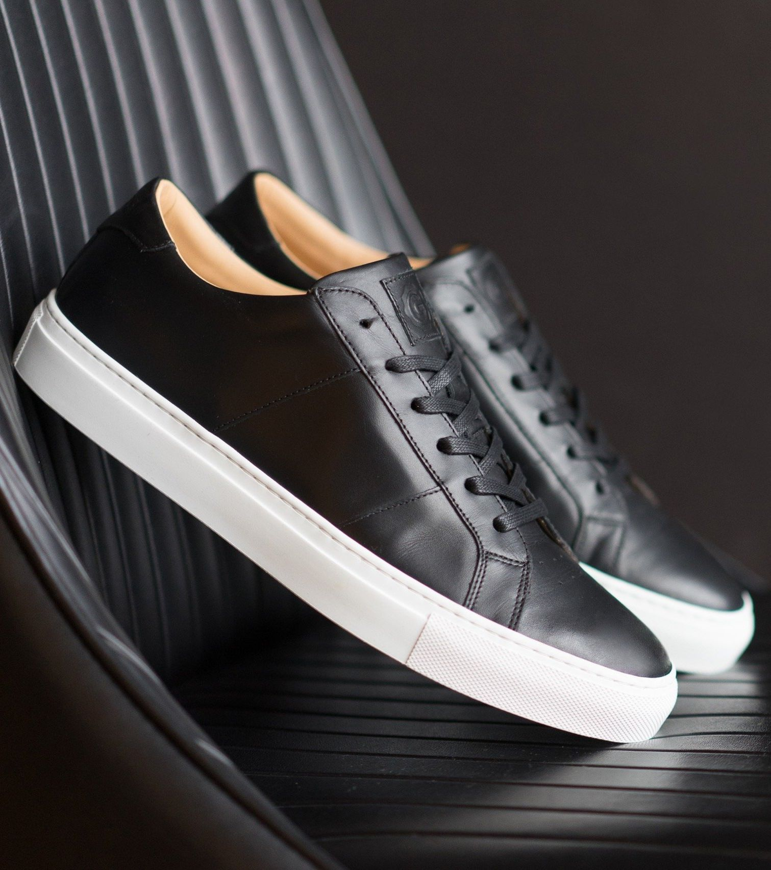 The Royale Men's Sneaker from Greats