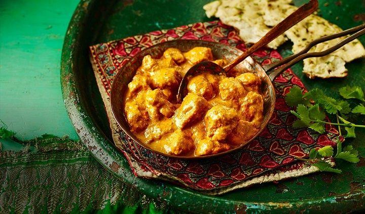 Parampara Les Nouveaux Kits De Cuisine Indienne Avec Images