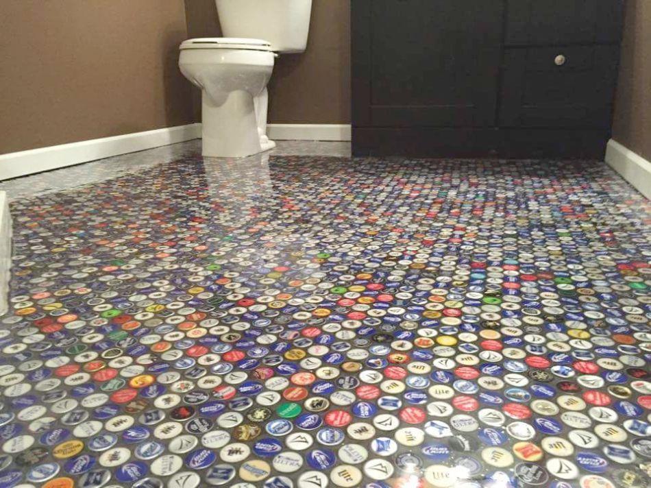 Find Bathroom Near Me below Bathroom Ideas Storage so