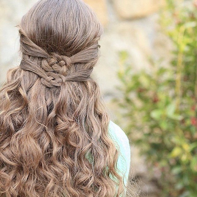 43 Braids From Instagram to You Will Want to Copy ASAP