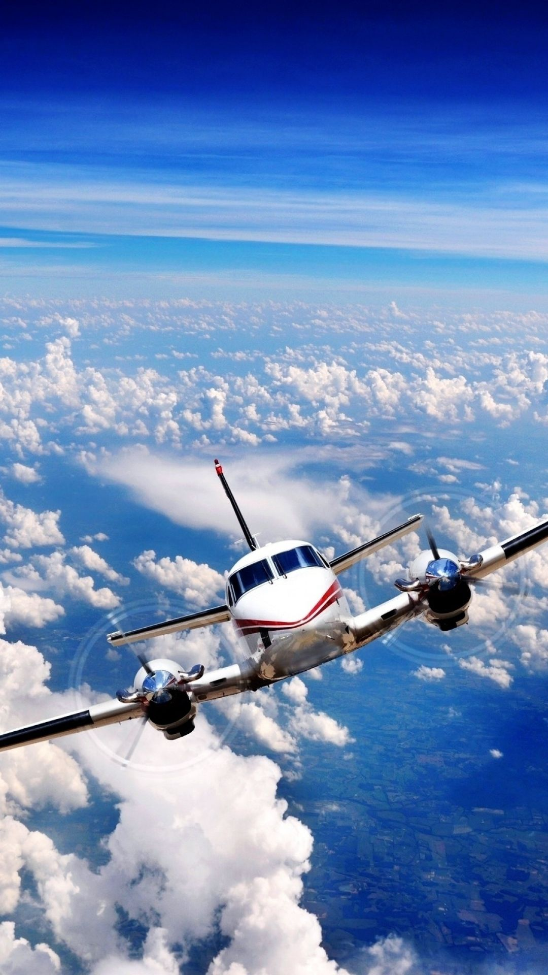 Plane Wallpaper Android Apps on Google Play   Abutrikah Best