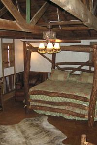 For A Texas Cabin Vacation Getaway, Choose A Rental Cabin Or Cottage At Country  Inn U0026 Cottages In Fredericksburg, Texas