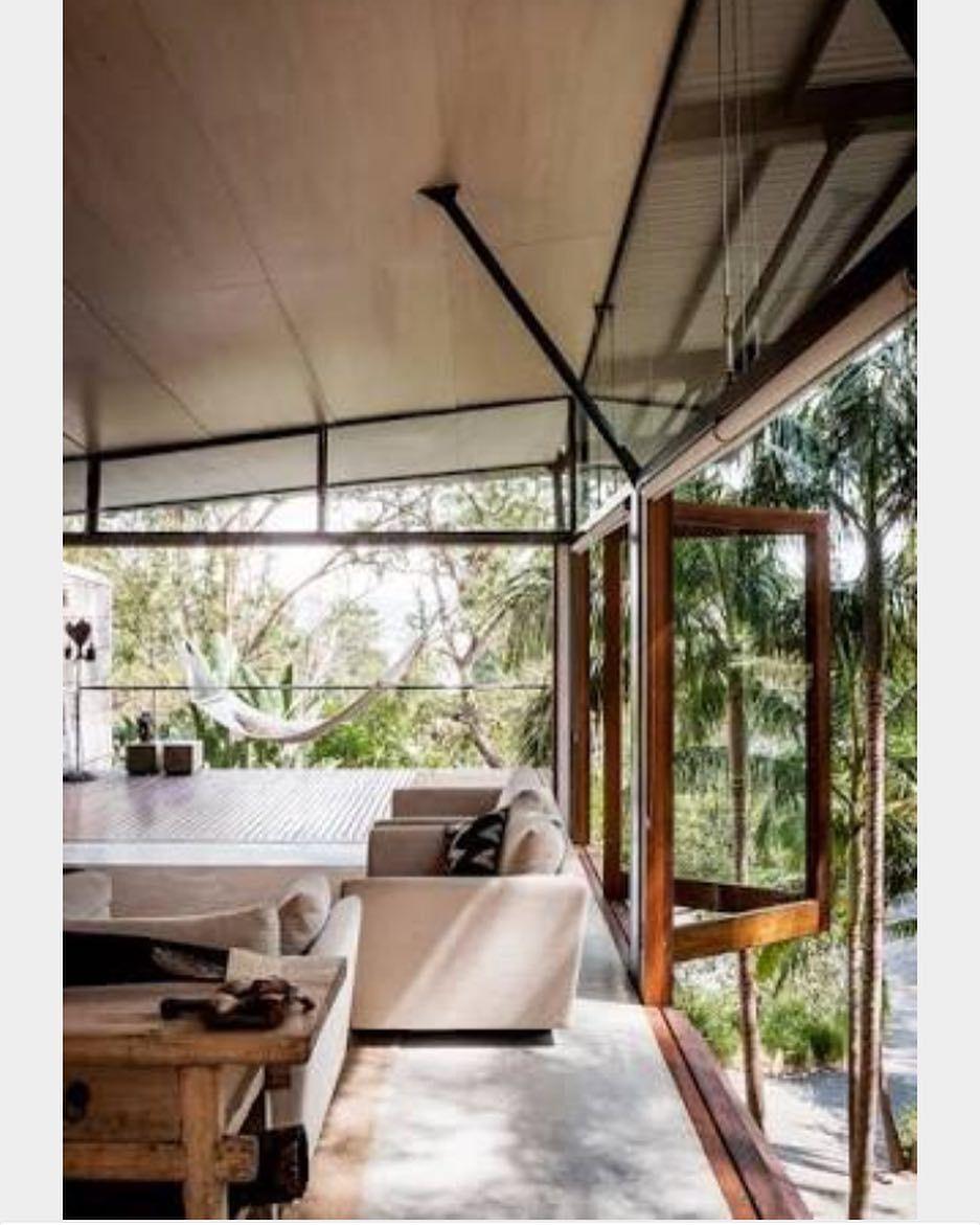 Decorum Interior Design Australian Style Living Rooms Genius