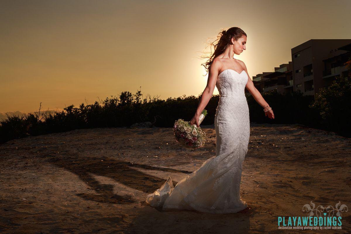 Cancun wedding photographer cancun beach wedding photography and