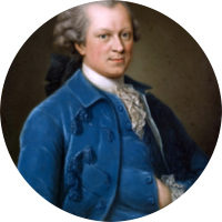 One can drink too much but one never drinks enough. - Gotthold Ephraim Lessing: http://dlvr.it/Cz1Dd7  #Gotthold Ephraim Lessing