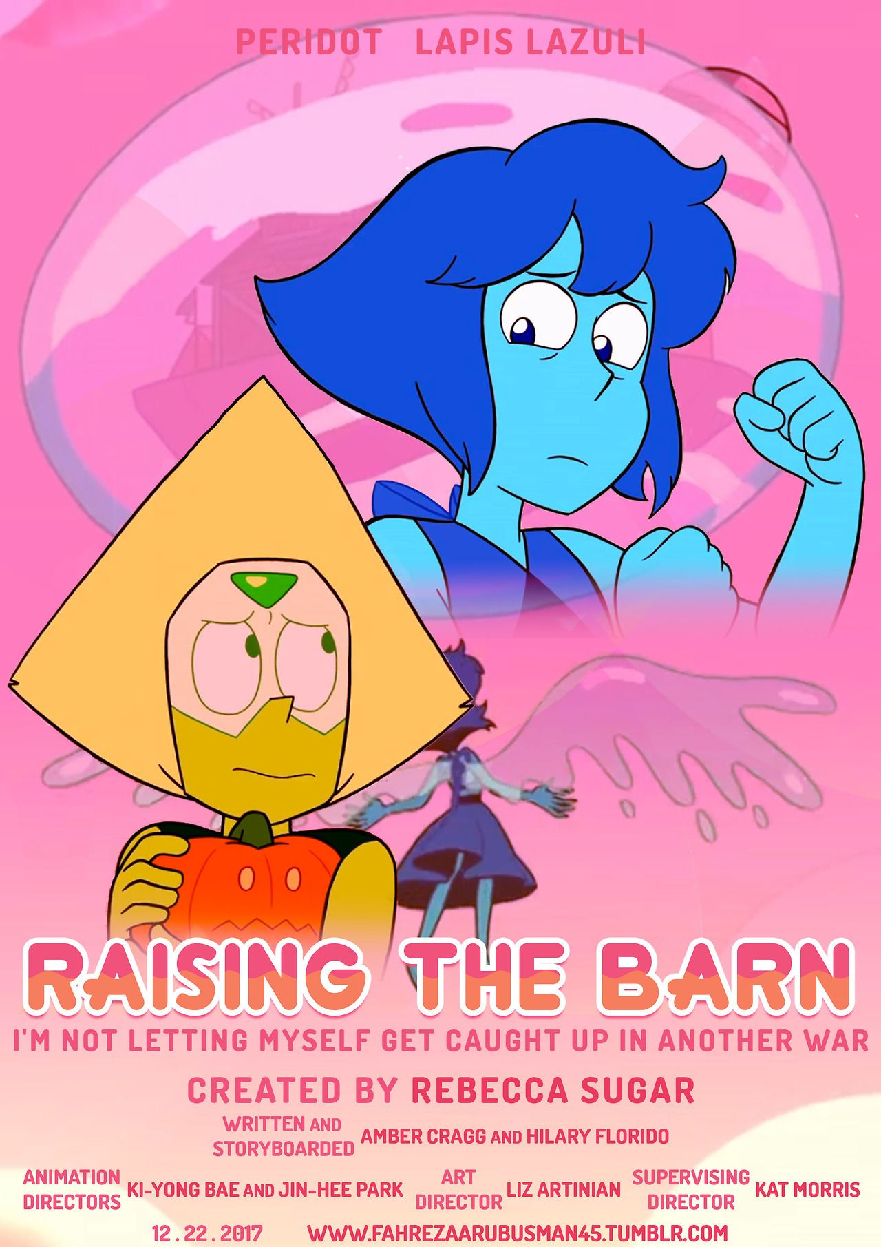 Image Result For Steven Universe Episode Posters Steven Universe Theories Steven Universe Animated Cartoons