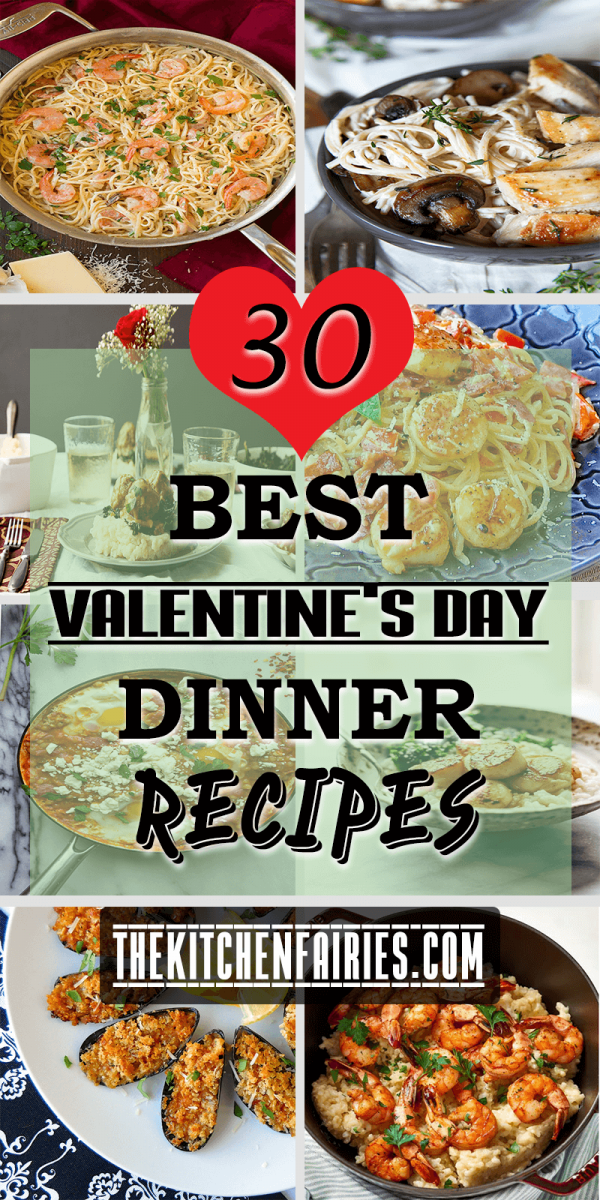 Best Recipes Collection About Valentine Day Recipes Healthy Valentine Day Recipes Valenti Fine Cooking Recipes Best Ground Beef Recipes Cooking Light Recipes