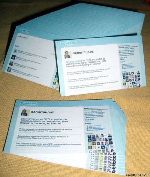 Social Media Layout Cards Creative Social Media Pinterest