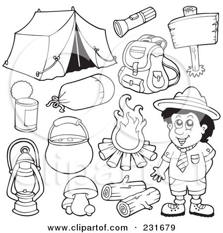 digital coloring pages royalty free rf clipart illustration of a coloring page - Royalty Free Coloring Pages
