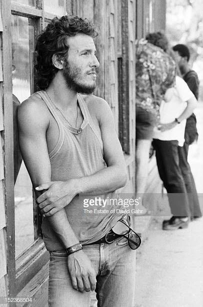 60Meilleures Bruce Springsteen Photos et images #brucespringsteen