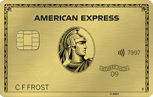 American Express Gold Card Review 2021 Perks For Foodies And Travel Buffs American Express Business American Express Gold American Express Card