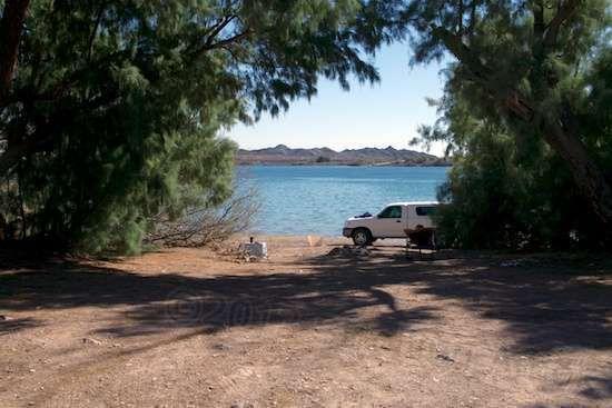 Wordpress Com Arizona Camping Vacation Trips Camping Usa