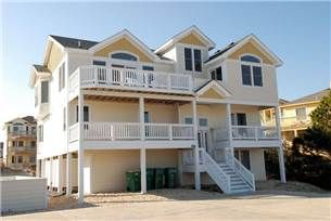 Brinley Beach Vacations Amp Sales Oceanside Outer Banks Rentals Whalehead Beach Rentals Cool Breeze Obx Vacation Rentals Outer Banks Rentals Obx Vacation