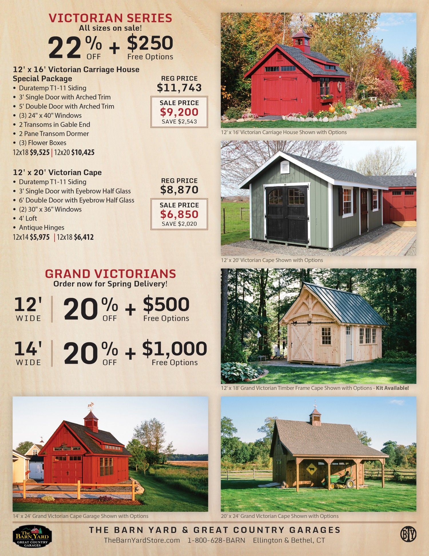 jamaica sale kits cheap post shed shop cabins for building in affordable ohio prefab cottage beam basic sheds kentucky kit tennessee from utility storage ma plans the vermonter indiana and