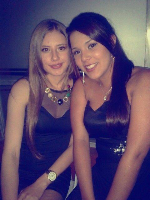 Con Julia