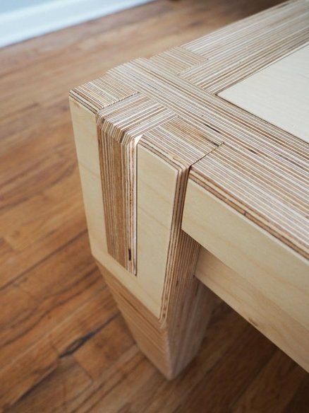 Best Baltic Birch Japanese Tatami Bed Modern Wood Furniture 400 x 300