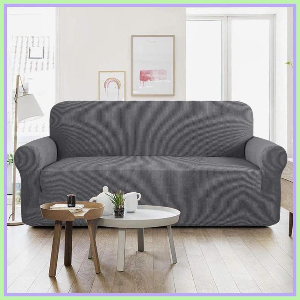 Pin On Sofa Chair Classic