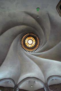 The Nicest Pictures: Casa Batllo, Barcelona