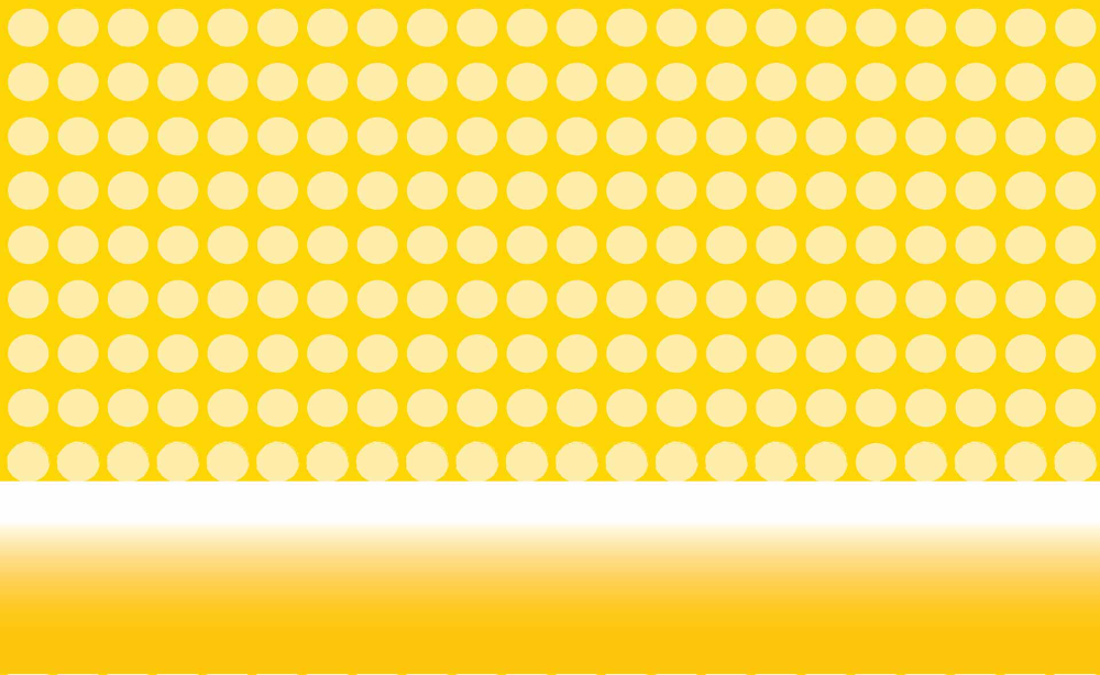 Yellow And White Background Dotted Red And Black Background Dark Green Background Dark Red Background