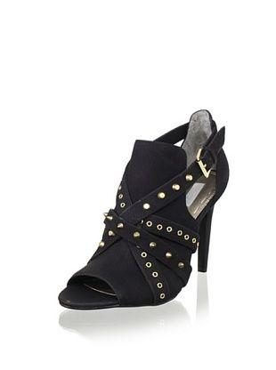 Rachel Rachel Roy Women's Tiana Sandal (Black)