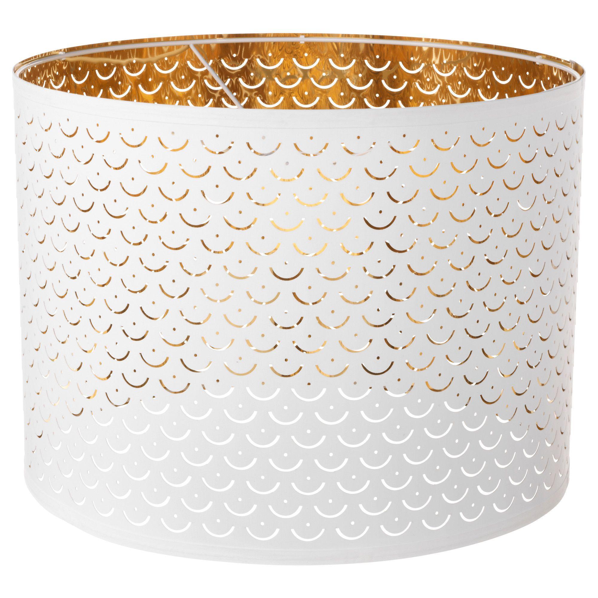 Furniture and Home Furnishings   Geometric lamp, Lamp shades