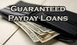 It Is An Unfortunate Human Failing That A Full Pocketbook Often Groans More Loudly Than An Empty Stomach Guaranteed Payday Loans Payday Lenders Payday Loans