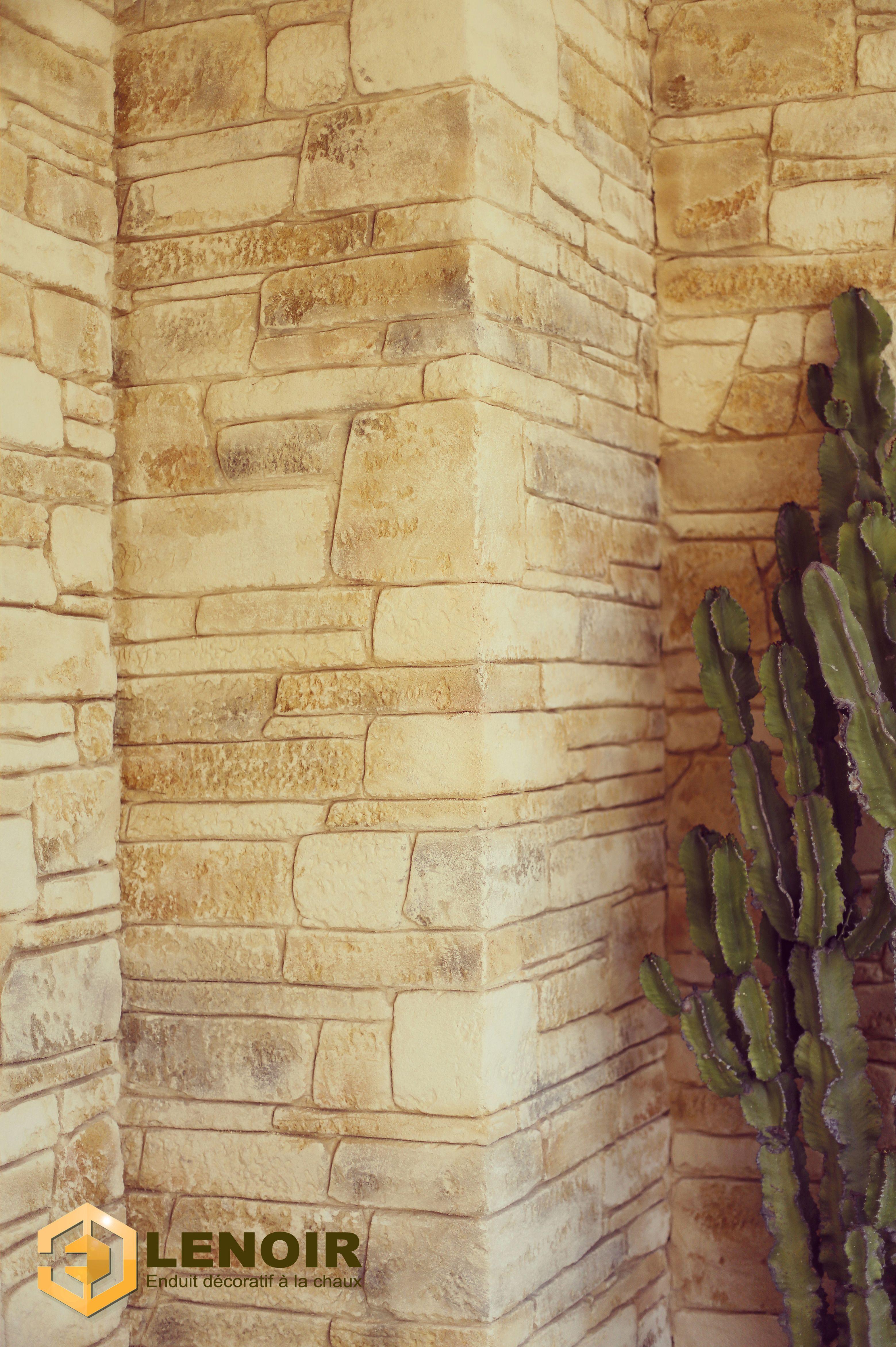 Habiller Un Conduit De Cheminée habillage décoratif d'un conduit de cheminée imitation