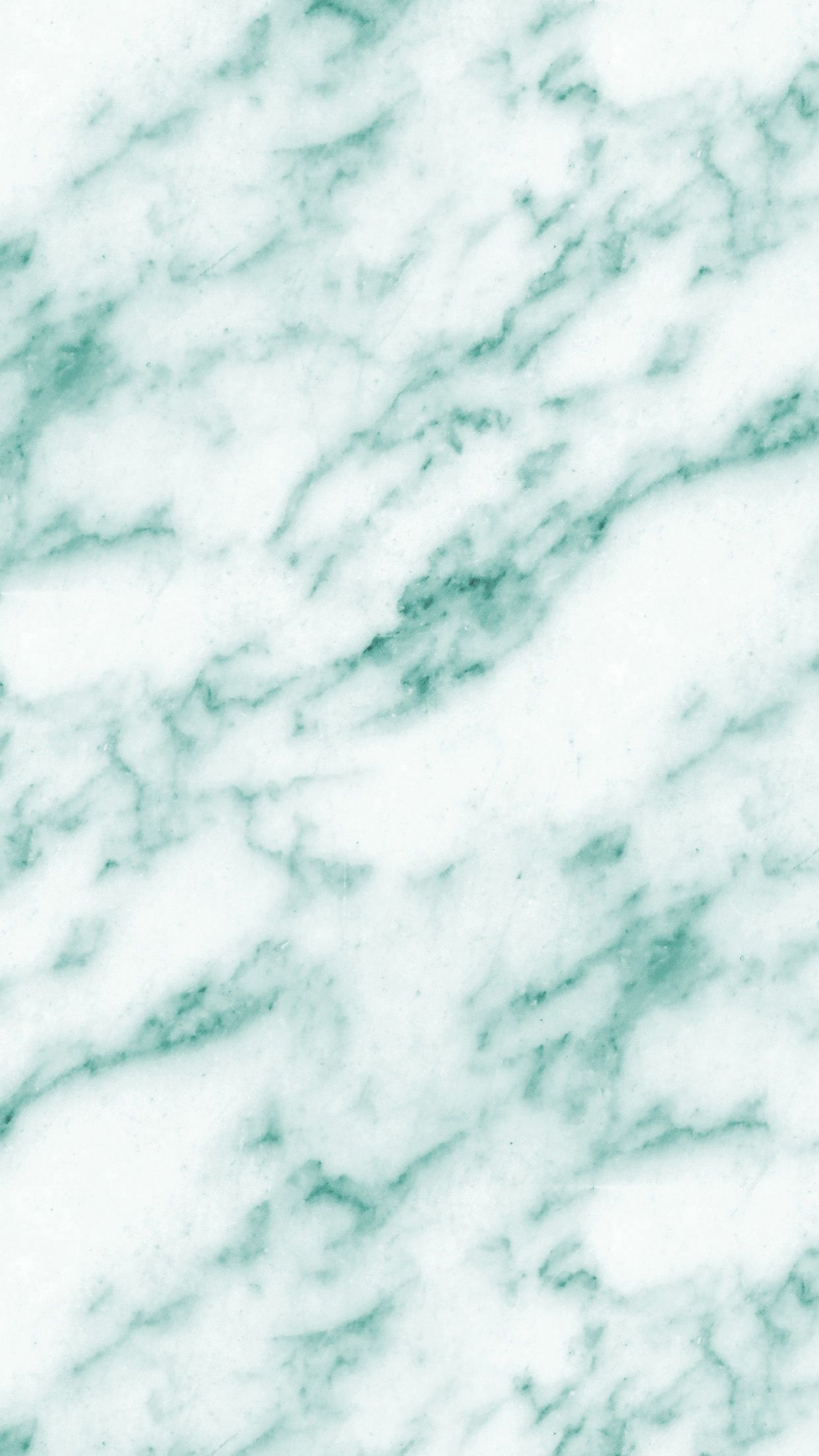 Marble Texture Mobile Phone Wallpaper Marble Wallpaper Phone