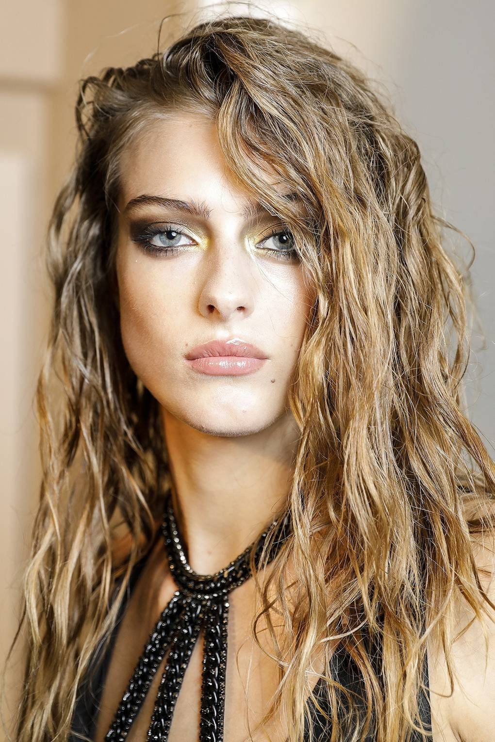 50+ hairstyles for long hair every girl with lengthy locks will love