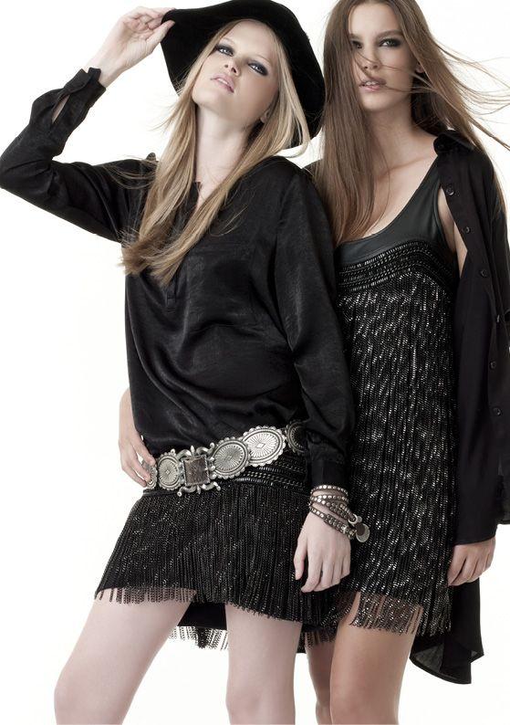 CAOS Moda Feminina – Promoção 50FF e Frete Grátis  7f7f96b897a