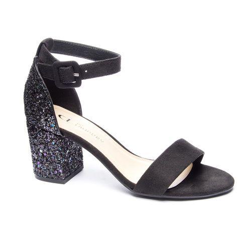 Pin de Alejandra Gaspar en Shoes&bags