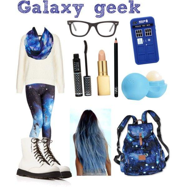 galaxy geek style want fashion geek fashion