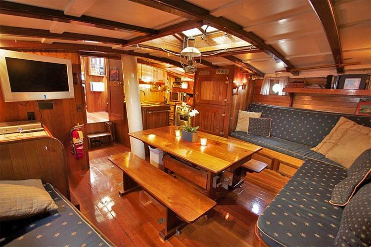 Old Ship Interiors Google Search Boat Interior Pinterest Boat Interior And Interiors