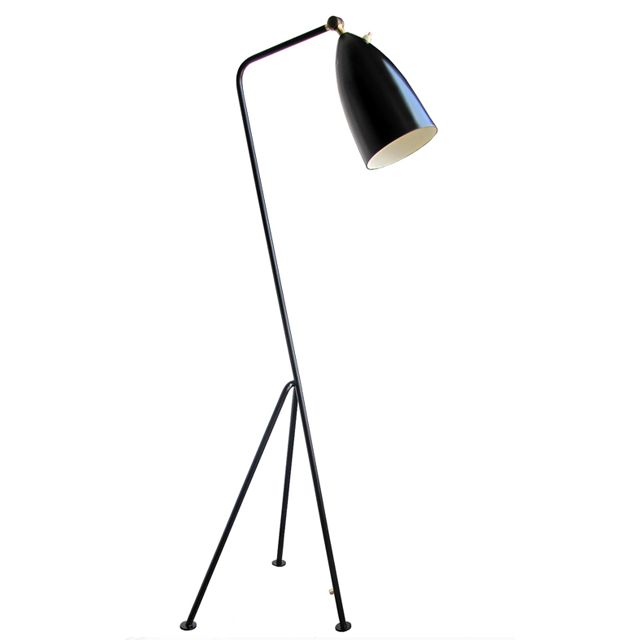Design within reach grasshopper floor lamp products i love copy cat chic design within reach grasshopper floor lamp aloadofball Gallery