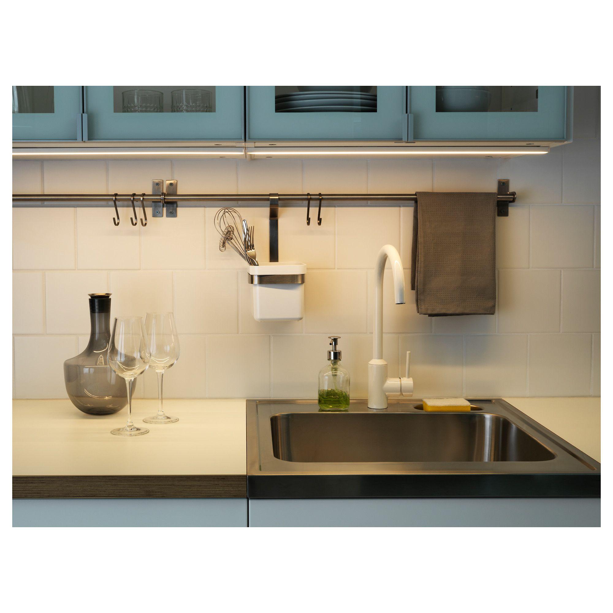 Pin Di Ably Dharma Su Casa Illuminazione Sottopensile Illuminazione Ikea E Illuminazione