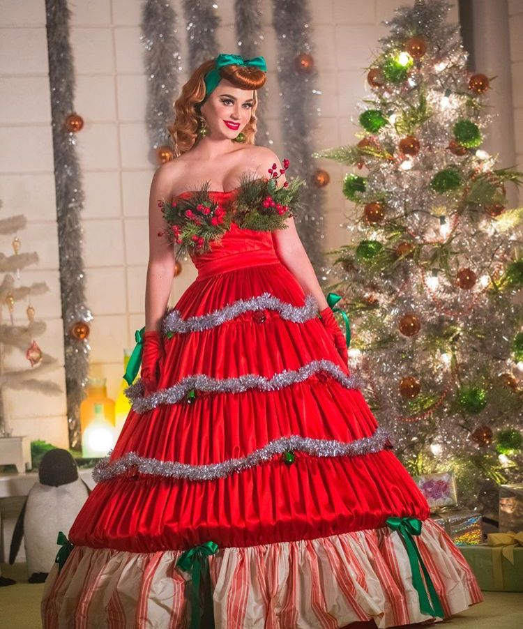 Katy Perry Cozy Little Christmas Katy Perry Photos Katy Perry Gallery Katy Perry
