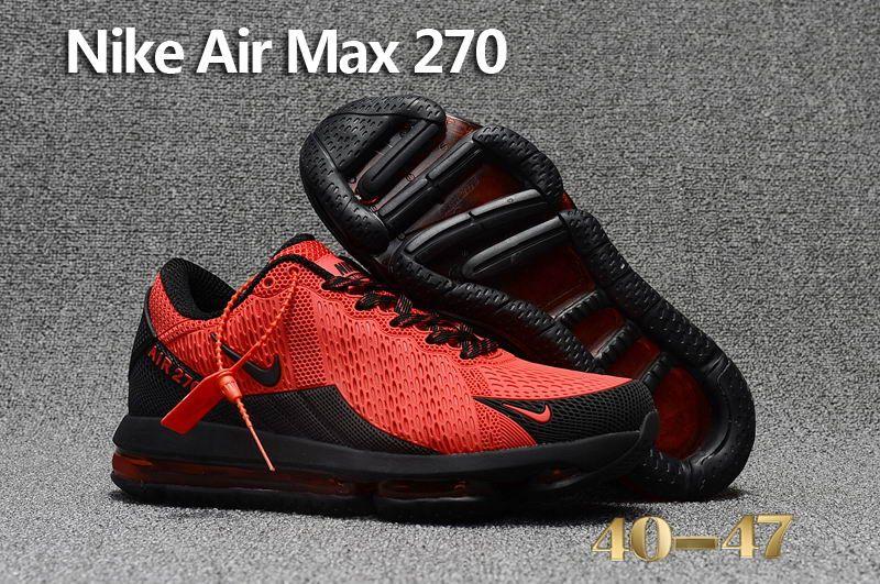 zapatillas nike baratas 270
