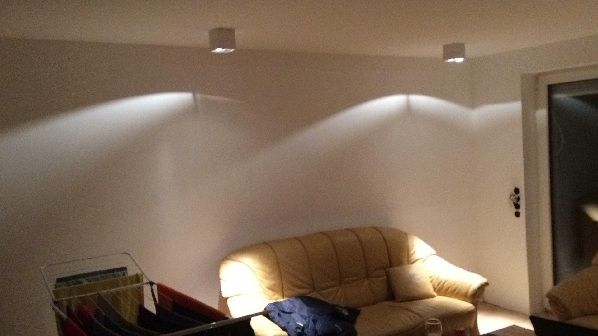 Deckenleuchten Wohnzimmer ~ Pin by michael grabby on deckenleuchten wohnzimmer