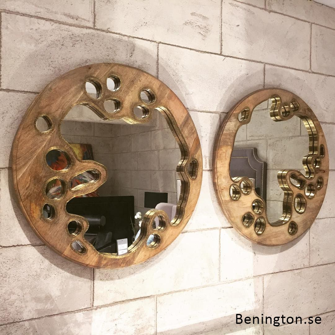 Inredning, home design and deco on pinterest